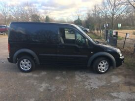 Ford Transit Connect T220 Trend 90 SWB - NO VAT