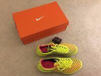 Nike Magista Opus AG - Size 7.5 Uk