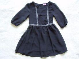 Dress 5-6 years