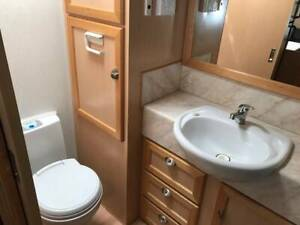 2009 Majestic Knight 21ft Ensuite Gympie Gympie Area Preview