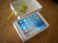 iPad Mini 1st gen - in super condition