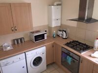 Open Day for viewings - Double room in Clacton