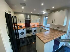 1 bedroom in Guadalupe Avenue, Melton Mowbray, LE13 (#823273)