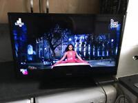 "32"" BUSH HD SMARTPHONE TV"