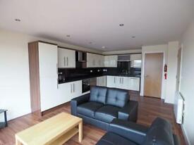 3 bedroom flat in Apt 24 Devonshire Point