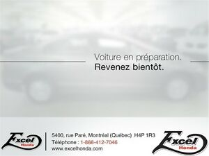 2012 Honda Insight LX