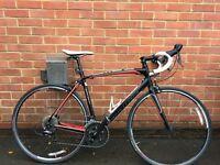 Specialized Allez Sport Road Bike (Excellent Condition)