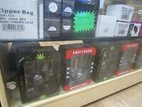 bong gift sets