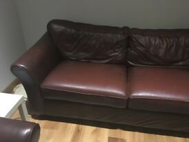 Marks & Spencer sofas for sale