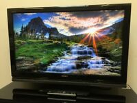 "SONY BRAVIA 40"" FHD 1080p Freeview - DVB-T - 24p True Cinema - 4 HDMI - LCC System BARGAIN RRP £529"