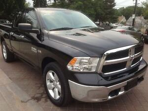 2014 Dodge Ram 1500 SLT   Affordable Payments   Call Today!