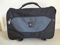 "15.5"" LAPTOP BAG"