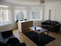 New One Bed Flat w/Bill - Crystal Palace/Sydenham Hill - SE26