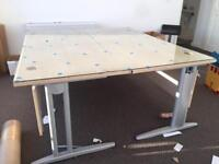 Office Furniture For Quick Sale
