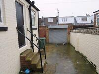 2 Bed Cottage, Pallion, Sunderland - Wilfred Street (SR4 6RH) No Bond*, DSS Welcome, Nice property