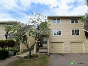 $545,000 - Townhouse for sale in Point Mckay