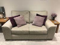 Marks and Spencer Nantucket Small Sofa