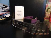 Smartband X6 bluetooth fitness bracelet