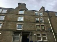 1 bedroom flat in Provost Road, Dundee,