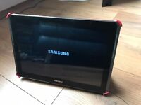 Samsung Galaxy tab 2 10.1in tablet for sale