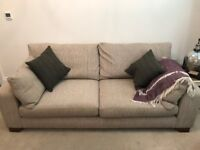 NEXT 3 Seater Sofa in GREAT Condition