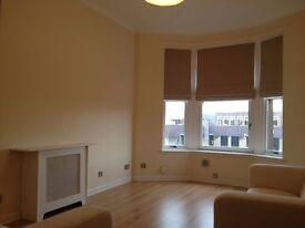 2 Bed room flat for rent.