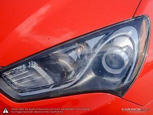 2013 Hyundai Genesis 2.0T   SUNROOF   NAV   HEATED LEATHER   Cambridge Kitchener Area image 8