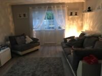 Ready to give up! My 2 bedroom House in Plumstead??