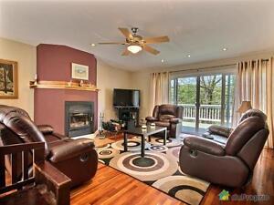 476 900$ - Chalet à vendre à Duhamel Gatineau Ottawa / Gatineau Area image 4