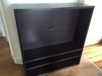 IKEA BESTA tv unit/cabinet