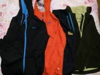 Boys clothes age 9-10year