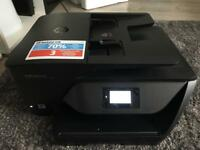 HP officejet 6950 all in one printer