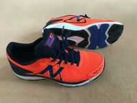 New Balance Running Shoes - BRAND NEW