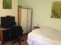 Nice room in a perfect location, central Slough, close to Tesco, bus, train station, High Street