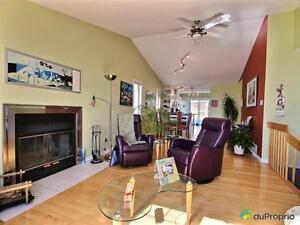 364 900$ - Bungalow à vendre à Gatineau Gatineau Ottawa / Gatineau Area image 4