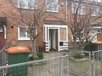 3-4 Bedroom House to Rent
