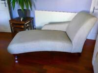Brand New Made Eloria Chaise Lounge