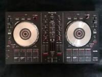 Pioneer DDJ SB2 MIDI DJ controller Boxed