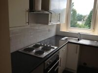 Lovely First Floor Two Bedroom Flat for Rent in Crieff