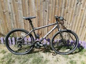 Bike- excellent condition