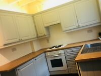 1 bedroom, renovated cottage, Oadby, Leicester