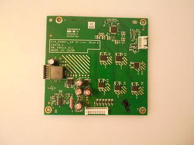 Vizio E50-C1 LED Driver [13479-1; 48.76N13.011]