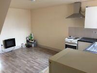 2 new bedroom flats
