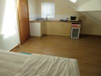 **DOUBLE ROOM WITH KITCHEN** WEST EALING ** INC ALL BILLS** WIFI INC**