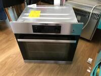 AEG Steam Oven - Spares / Repairs