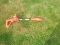 Power Hoe, weeding / mini cultivator / tiller by Flymo
