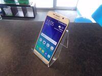 **SALE** Samsung Galaxy S6, Perfect Condition, White