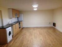 A newly refurbished 3 double bedroom basement flat in Manor house, N4