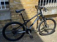 Bicycle x 2