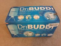 JML DriBuddy Electric Clothes Dryer
